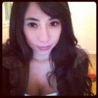 Jessica Rodriguez | Social Profile