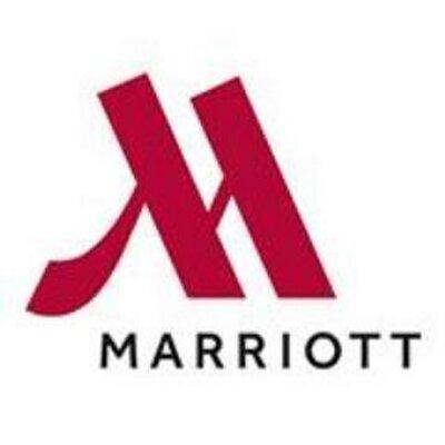 Marriott Hotels UK