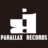 parallaxrecords