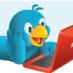 İş Arıyorum's Twitter Profile Picture