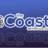 987TheCoast profile