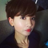jaeyuni | Social Profile