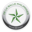 Photo of OneLaSalle's Twitter profile avatar