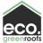 @EcoGreenRoofs