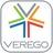 @Verego on Twitter