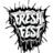 @freshfest502