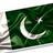@PakNewsPortal