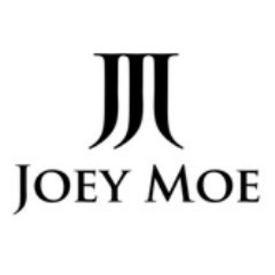 Joey Moe | Social Profile