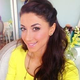 Leyla Social Profile