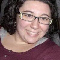 Melissa Rosen | Social Profile