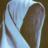 Les_Savy_Ferd profile