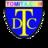 @tomita_football