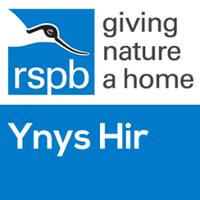 Ynys-hir   Social Profile