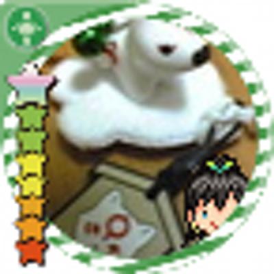 よーく 6k/日 | Social Profile