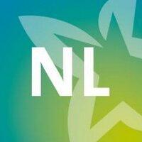 RHDHV_NL