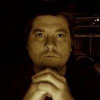 Markus McLaughlin | Social Profile