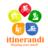 itinerandi