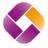IpsilonIP_FR profile