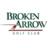 @brokenarrowgc