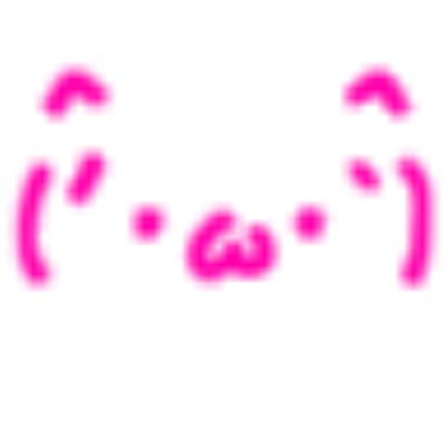(´・ω・`)ールドロップアウト | Social Profile