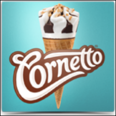 CornettoNL  Twitter Hesabı Profil Fotoğrafı
