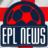 @LiveEPLNews