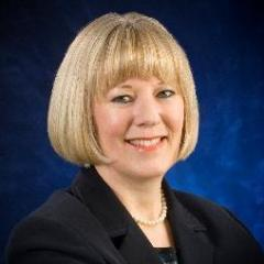 Linda Reimer
