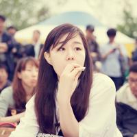 누혜   Social Profile