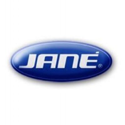 Jané USA | Social Profile