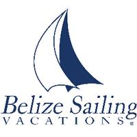 BelizeSailing