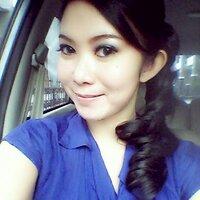 yulianda risa | Social Profile