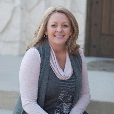 Debbie Morris | Social Profile