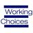 WorkingChoices