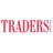 traders_tweets