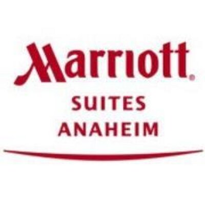 Marriott Suites