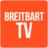 BreitbartVideo profile