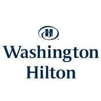 Washington Hilton | Social Profile