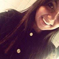 Soraay   Social Profile