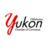Yukon Chamber - OK