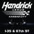@HendrickLexusKC
