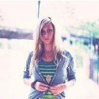 Cami Stinson | Social Profile