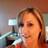 jamison_lisa profile