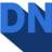 @dn_feed