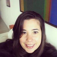 Olguita | Social Profile