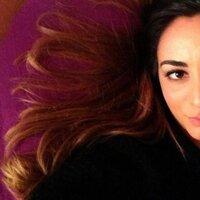 Pardis Zarei | Social Profile