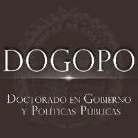@dogopo