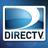 DirecTV_Alex profile