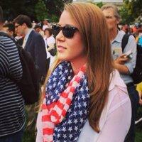 Nicole Bender | Social Profile