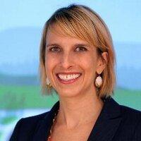 Carolyn McCoy | Social Profile