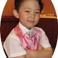 mansoo Lee   Social Profile